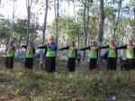 Pasukan-Sunan-Ampel-Scout-P