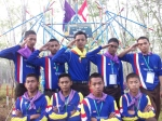Pasukan-Sunan-Ampel-Scout