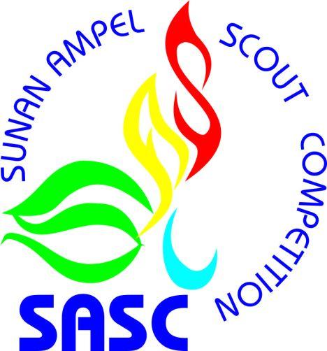 logo-sasc2